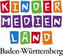 Baden-Württemberg Kindermedienland
